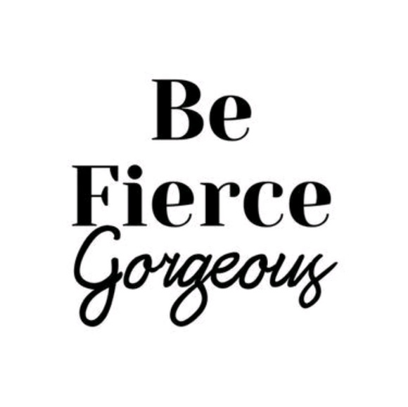 fierce_closet